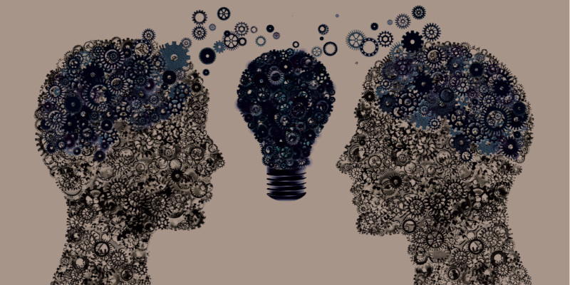 Social Innovation Day